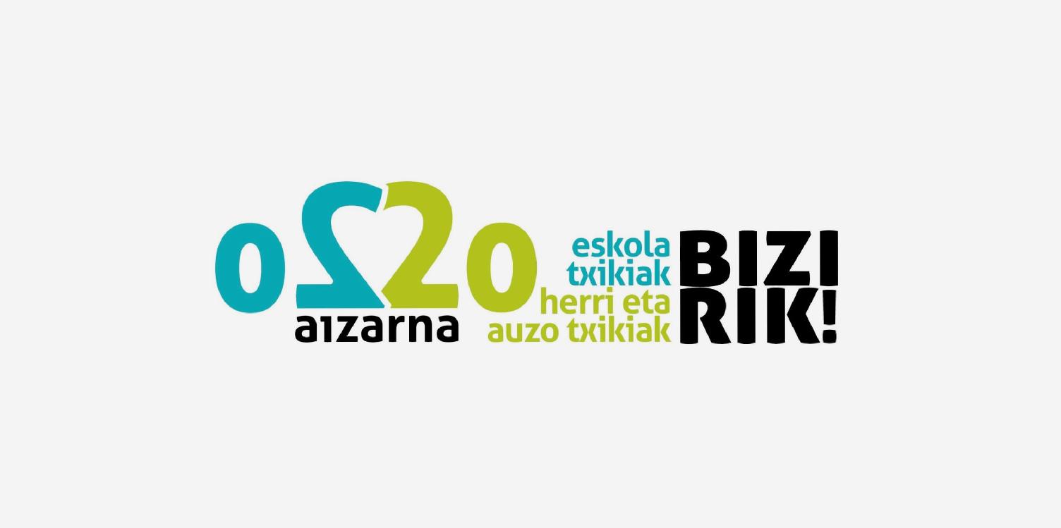 Irudiak 2020-70