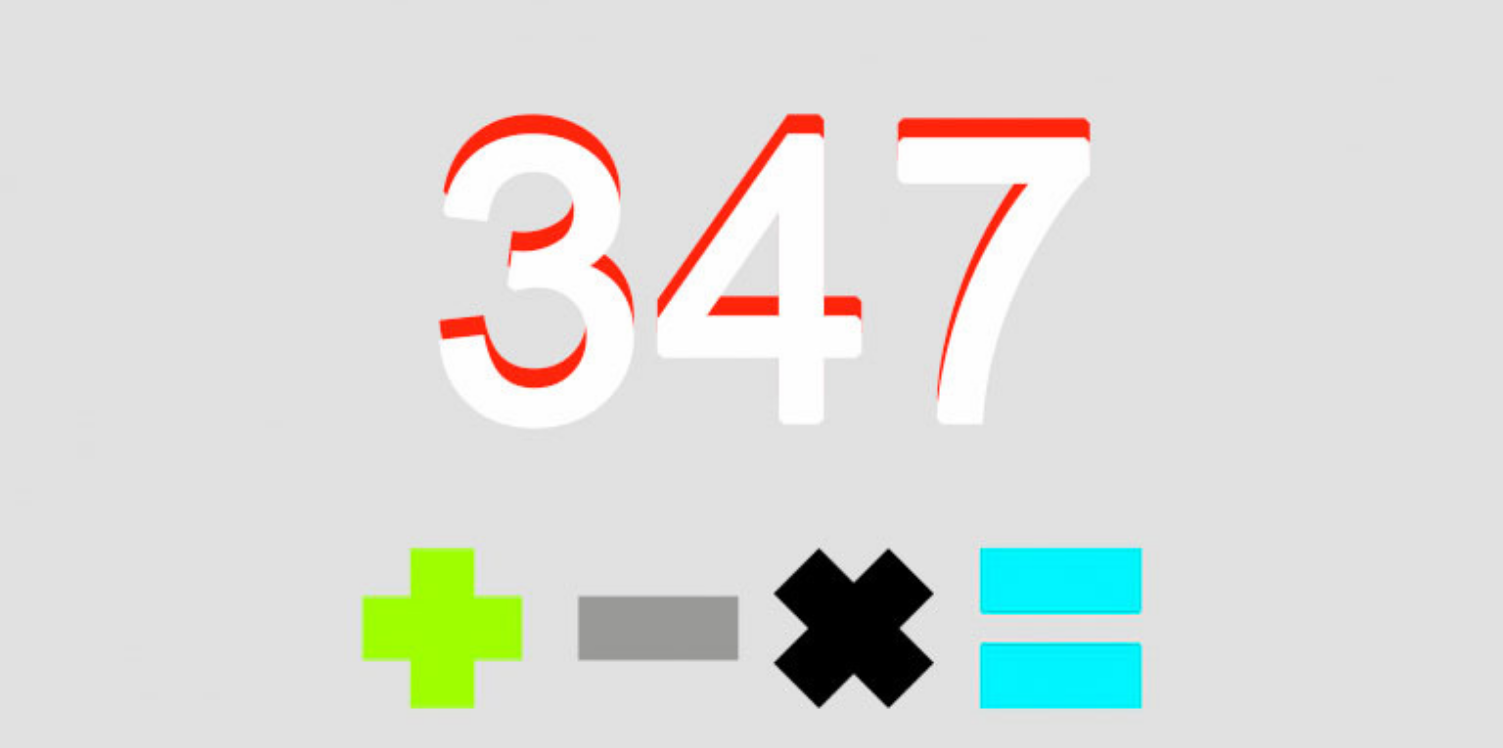 347-2021