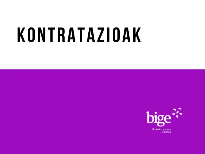 kontratazioak (1)