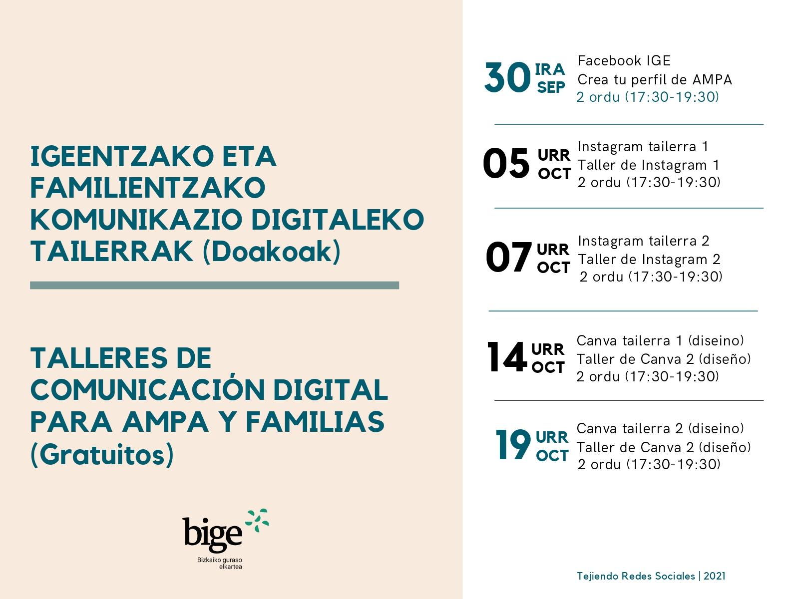 AMPAS Y FAMILIAS CICLO DE TALLERES ONLINE COMUNICACIÓN DIGITAL CURSO 2021_22-3_page-0001